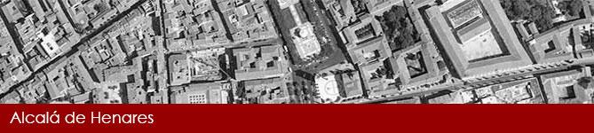 IEE Alcalá de Henares.