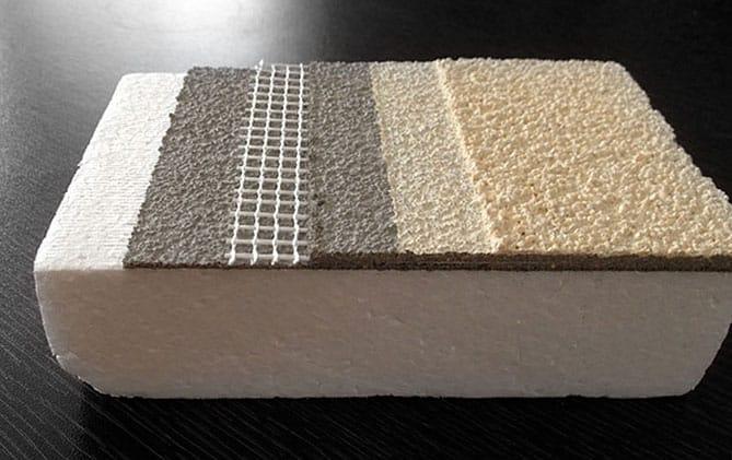 Aislamiento t rmico por el exterior sate rt arquitectura for Aislamiento termico en fachadas por el interior
